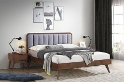 NajlacnejsiNabytok BALI manželská posteľ 160