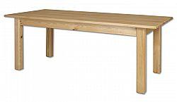 NajlacnejsiNabytok Jedálenský stôl ST107