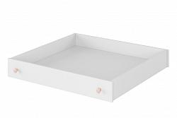 NajlacnejsiNabytok LUNA zásuvka pod posteľ 09