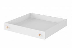 NajlacnejsiNabytok STORY 09 úložný box pod posteľ