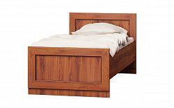 NajlacnejsiNabytok TADEUSZ posteľ T-21