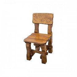 NajlacnejsiNabytok Záhradná stolička MO100