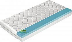 Obojstranný sendvičový matrac FUTURA 80x200 cm