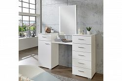 Toaletka PAMELA 310