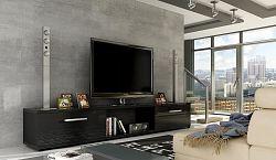 TV skrinka Milano II