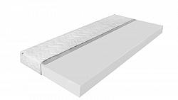 ZEUS 10 penový obojstranný matrac 90x200 cm