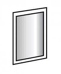 Zrkadlo PAMELA 919