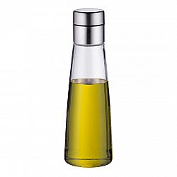 Dávkovač oleja De Luxe - WMF (Nádoba na olej De Luxe - WMF)