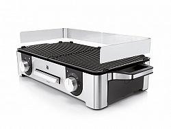 Elektrický stolný gril LONO Master Grill WMF