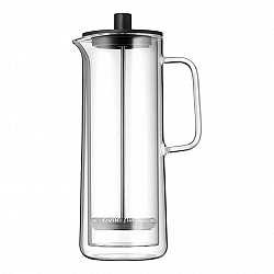 Kanvica na kávu French Press Coffe Time WMF 0,75 l
