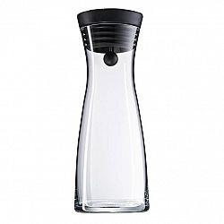 Karafa na vodu Basics WMF 0,75 l
