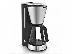 Kávovar na filtrovanú kávu Aroma KITCHENminis WMF