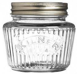 Kilner Zavárací pohár Vintage 250 ml