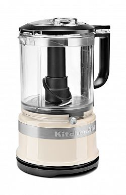 KitchenAid 5KFC0516EAC