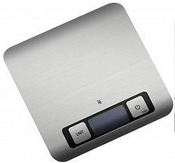 Kuchynská digitálna váha WMF nerezová