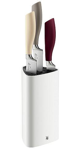Súprava nožov s blokom Elements
