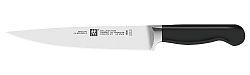 ZWILLING J.A. HENCKELS Solingen Plátkovací nůž TWIN Pure 20 cm