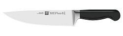 Zwilling Pure kuchársky nôž 20cm