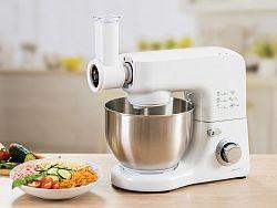 Krájač a strúhadlo ku kuchynskému robotu Deluxe