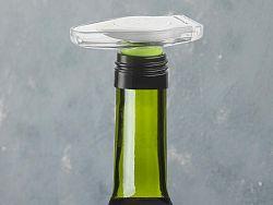 Vákuový uzáver na fľašu MultiFresh Delimano