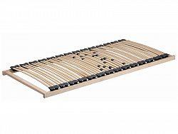 Posteľný rošt Dormeo Trio Flex, 100x200 cm