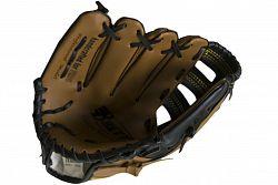 Baseball rukavica SPARTAN - junior - ľavá