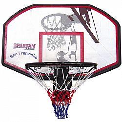 Basketball doska SPARTAN San Francisco