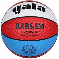Basketbalová lopta GALA Harlem BB5051R