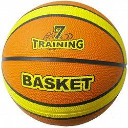 Basketbalová lopta SEDCO Training 7