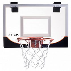 Basketbalový kôš STIGA Mini Hoop