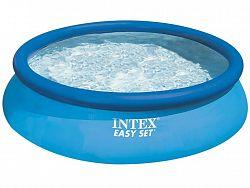 Bazén INTEX Easy 366 x 76 cm