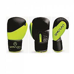 Boxovací rukavice SPARTAN Senior 813