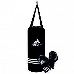 Boxovací set ADIDAS Junior