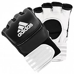 Boxovacie rukavice ADIDAS Grappling Ultimate - veľ. M