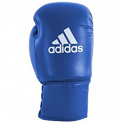 Boxovacie rukavice ADIDAS Rookie 2 - modro-biele 4oz.