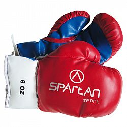 Boxovacie rukavice SPARTAN Junior
