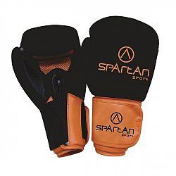 Boxovacie rukavice SPARTAN Senior 812 - 12oz.