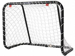 Bránka STIGA Goal Mini 62 x 46 cm