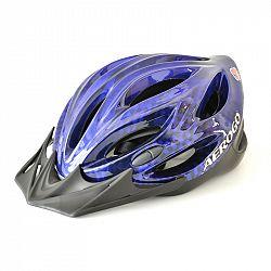 Cyklo prilba SPARTAN Aerogo