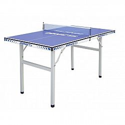 DONIC Midi Table