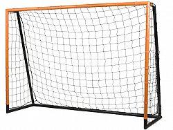 Futbalová bránka STIGA Goal Scorer