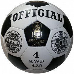 Futbalová lopta SEDCO Official KWB32