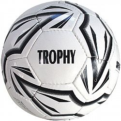 Futbalová lopta SPARTAN Trophy