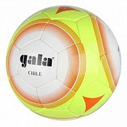 Gala Chile