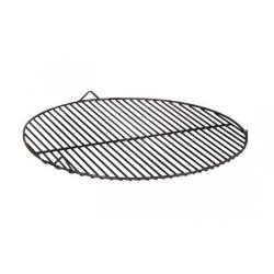 Grilovací rošt FARMCOOK tmavá oceľ 70 cm