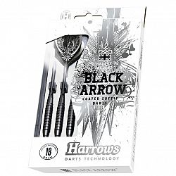 Harrows Black Arrow 14g K