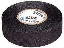 Hokejová páska BLUE Šport 18 m x 2,4 cm, netrhacia