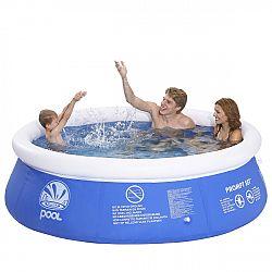 JILONG Prompt Pool 240 x 63 cm