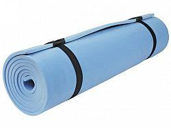 Karimatka SPOKEY Drifter Blue jednovrstvová 0,7 cm