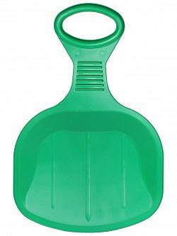 Klzák Bingo - zelený